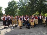 11FrühschoppenStranzendorf26092021